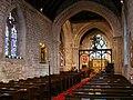 Wrockwardine Church 01.jpg