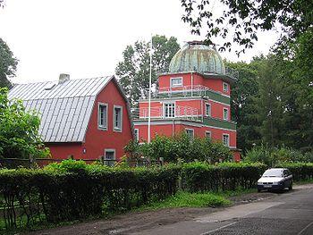 Wroclaw-obserwatorium-astronomiczne.jpg