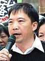 Wu Chi-wai 2012.jpg