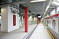 Wu Kai Sha Station 2020 02 part1.jpg