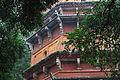 Wuhan Hongshan Baota 2012.11.21 11-34-26.jpg