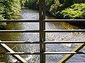 Wupperbrücke Wiesenkotten 05 ies.jpg