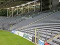 Wuppertal - Stadion am Zoo 13 ies.jpg