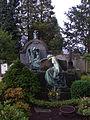 Wuppertal Friedhof Unterbarmen 59121.jpg