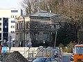 Wuppertal Friedrich-Ebert-Str 0238.jpg