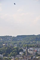 Wuppertal Gaußstraße 2013 149.JPG