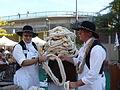 Wuppertaler Geschichtsfest 2012 42.JPG