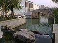 Wuzhong, Suzhou, Jiangsu, China - panoramio (283).jpg
