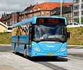 XE 96495 (DK).JPG