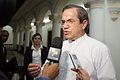 XIII Reunión del Consejo Político del ALBA (14416561113).jpg