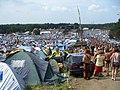 XVII Przystanek Woodstock by Pudelek.jpg