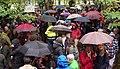 XXIX Festa da Castaña do Courel (2016) 10.jpg