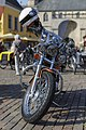 Xanten Germany Harley-Davidson-on-market-square-02.jpg