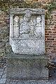 Xanten Germany Roman-Relief-01.jpg