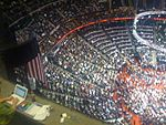 Xcel Center from press level (2827937965).jpg