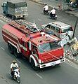 Xe cứu hỏa 03.JPG