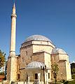 Xhamia e Sinan Pashës në Prizren 05.jpg