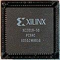 Xilinx XC2018 LCA.jpg