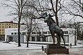 Y1A0386, Vyborg, Russia (16469503708).jpg