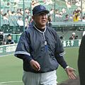 YB-Akihiko-Oya20090430.jpg