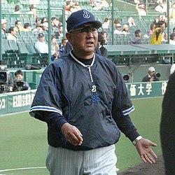 Akihiko Ohya httpsuploadwikimediaorgwikipediacommonsthu