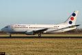 YU-AON JAT Airways (4274117445).jpg