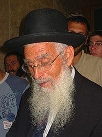 http://upload.wikimedia.org/wikipedia/commons/thumb/1/1b/Yaakov_Ariel.jpg/200px-Yaakov_Ariel.jpg