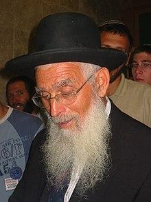 Yaakov Ariel.jpg