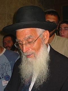 Yaakov Ariel