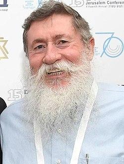 Yaakov Katz, February 2018 (6146) (cropped).jpg