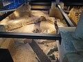 Yacimiento arqueológico fenicio de Gadir (Cádiz) 20.jpg