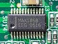 Yakumo Notebook 536S - Maxim MAX1858-8876.jpg