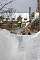 Yale University Branford.jpg