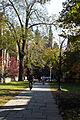 Yale University Library Walk.jpg
