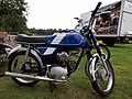 Yamaha 50 photo.JPG