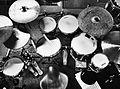 Yamaha Oak Drumset - top.jpg