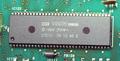 Yamaha V9938C.png