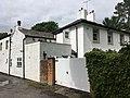 Yarrow Cottage, Croston.jpg