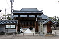 Yoganji temple.jpg