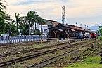 Yogyakarta Indonesia Tugu-Train-Station-02.jpg
