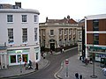 York Buildings - geograph.org.uk - 756060.jpg