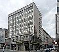 Yorkshire House, Greek Street, Leeds (geograph 2737430).jpg
