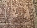 Yorkshire Museum, York (Eboracum) (7685722716).jpg