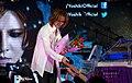 Yoshiki 2 19 2014 -71 (12673465734).jpg