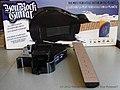 You Rock Guitar - 009 assembly - body & neck.jpg