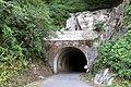 Yourouzaka tunnel R476.jpg