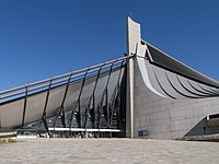 Yoyogi-National-First-Gymnasium-04.jpg