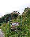 Yport - Panneau.jpg