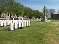 Ypres Reservoir Cemetery-6.JPG