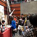 YuWo Book Signing Event 20120428a.JPG